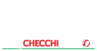 Checchicalcio